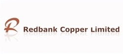 Redbank Copper Limited (RCP:ASX) logo