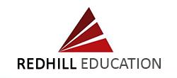 Redhill Education Limited (RDH:ASX) logo
