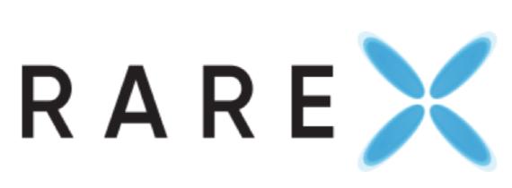 Rarex Limited (REE:ASX) logo