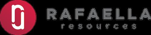 Rafaella Resources Ltd. (RFR:ASX) logo