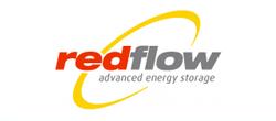 Redflow Limited (RFX:ASX) logo