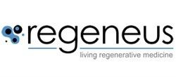 Regeneus Ltd (RGS:ASX) logo