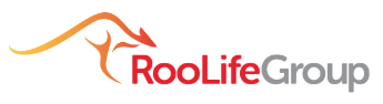 Roolife Group Ltd (RLG:ASX) logo