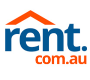 Rent.com.au Limited (RNT:ASX) logo