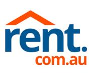Rent.com.au Limited (RNT:ASX) logo