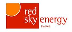 Red Sky Energy Limited. (ROG:ASX) logo