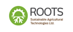 Roots Sustainable Agricultural Technologies Ltd (ROO:ASX) logo