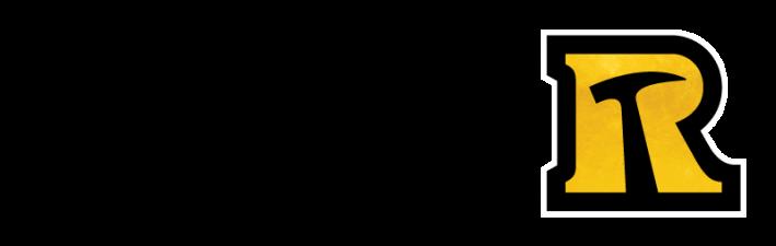 Resolute Mining Limited (RSG:ASX) logo