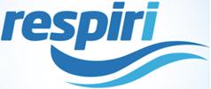 Respiri Limited (RSH:ASX) logo