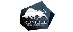 Rumble Resources Limited (RTR:ASX) logo