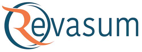 Revasum Inc. (RVS:ASX) logo