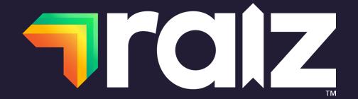 Raiz Invest Limited (RZI:ASX) logo