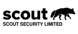 Scout Security Limited (SCT:ASX) logo