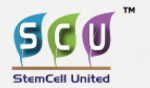 Stemcell United Limited (SCU:ASX) logo