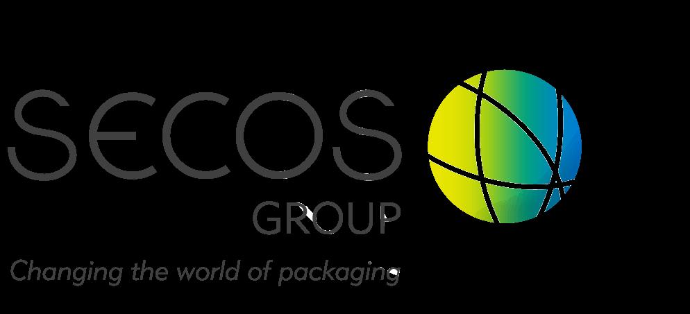 Secos Group Ltd (SES:ASX) logo