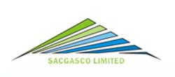 Sacgasco Limited (SGC:ASX) logo