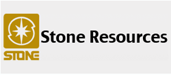 Stone Resources Australia Limited (SHK:ASX) logo