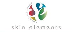 Skin Elements Limited (SKN:ASX) logo