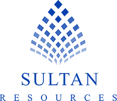 Sultan Resources Ltd (SLZ:ASX) logo