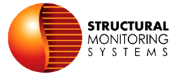 Structural Monitoring Systems Plc (SMN:ASX) logo