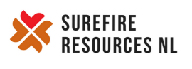 Surefire Resources Nl (SRN:ASX) logo