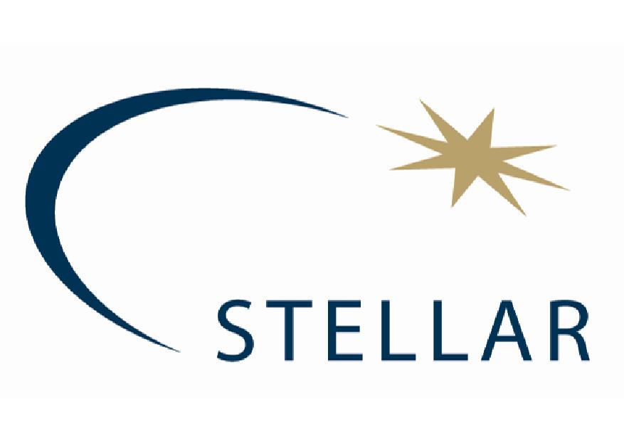 Stellar Resources Limited (SRZ:ASX) logo