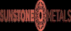 Sunstone Metals Ltd (STM:ASX) logo