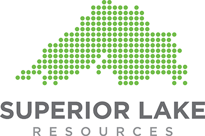 Superior Lake Resources Limited (SUP:ASX) logo