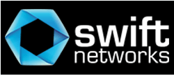 Swift Media Limited (SW1:ASX) logo