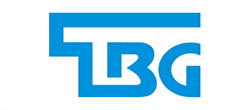 Tbg Diagnostics Limited (TDL:ASX) logo