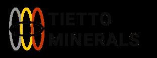 Tietto Minerals Limited (TIE:ASX) logo
