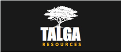 Talga Group Ltd (TLG:ASX) logo