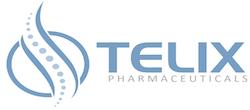 Telix Pharmaceuticals Limited (TLX:ASX) logo