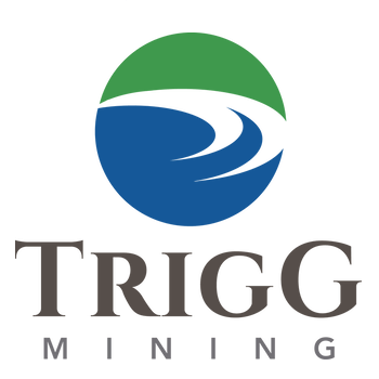 Trigg Mining Ltd. (TMG:ASX) logo