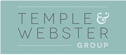 Temple & Webster Group Ltd (TPW:ASX) logo