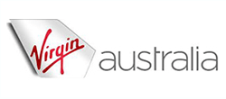 Virgin Australia Holdings Limited (VAH:ASX) logo