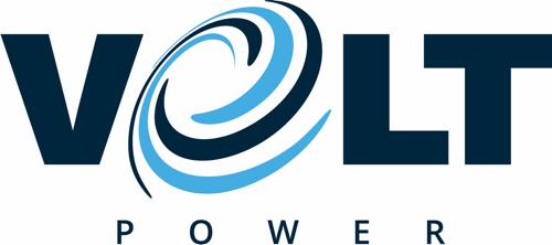 Volt Power Group Limited (VPR:ASX) logo