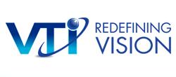 Visioneering Technologies, Inc. (VTI:ASX) logo
