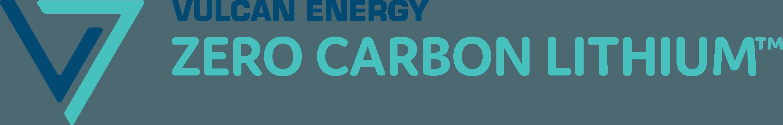 Vulcan Energy Resources Limited (VUL:ASX) logo