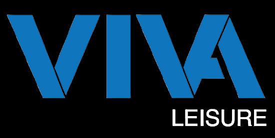 Viva Leisure Limited (VVA:ASX) logo