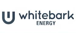 Whitebark Energy Ltd (WBE:ASX) logo