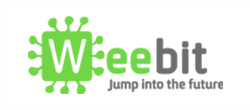Weebit Nano Ltd (WBT:ASX) logo