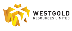 Westgold Resources Limited. (WGX:ASX) logo