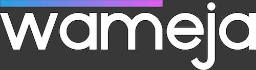 Wameja Limited (WJA:ASX) logo