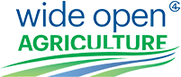 Wide Open Agriculture Ltd (WOA:ASX) logo
