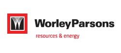Worley Limited (WOR:ASX) logo