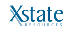 Xstate Resources Limited (XST:ASX) logo