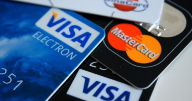 ISignthis strikes deal with Australian Card services