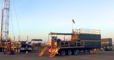 Galilee Energy up 7.46 cents, after high-grade coal drill