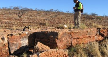 Zenith Minerals up 12 per cent after reporting lithium update at Split Rocks, WA